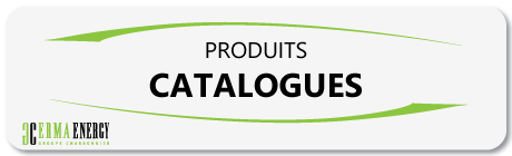 ONGLETS_CATALOGUE