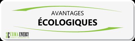 WEB-ECOLOGIQUE