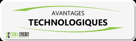 WEB-TECHNOLOGIQUE