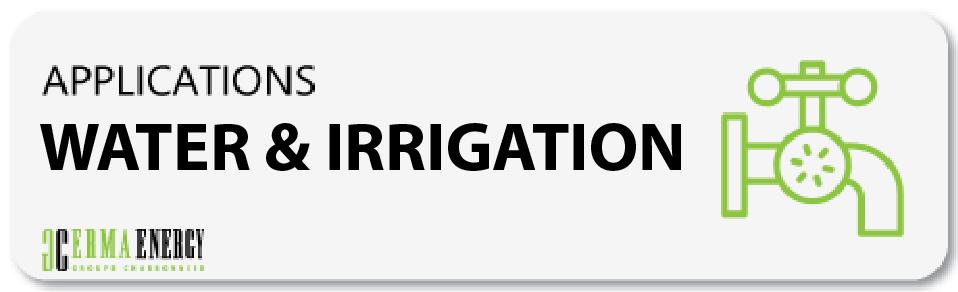 ONGLETS_IRRIGATION